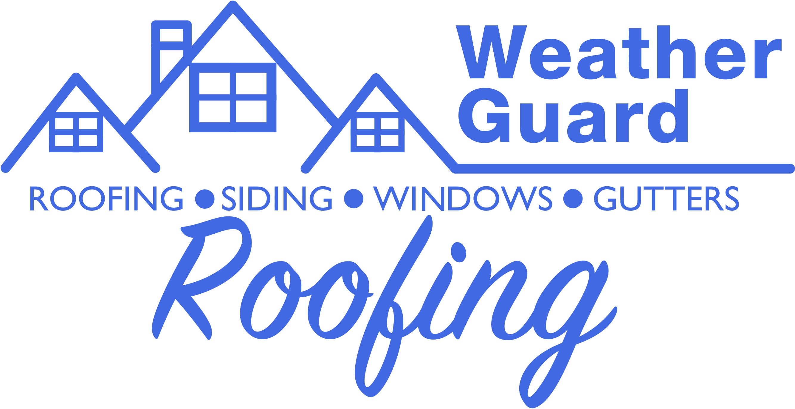 Roofing Company Houston, TX