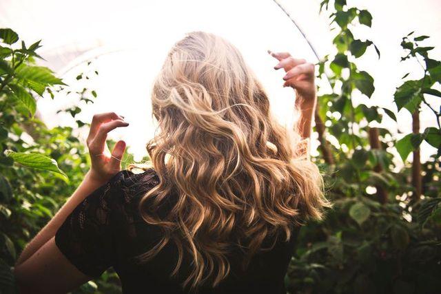 Taglio capelli e fasi lunari 2019