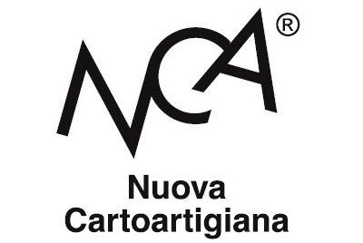 Nuova Cartoartigiana logo