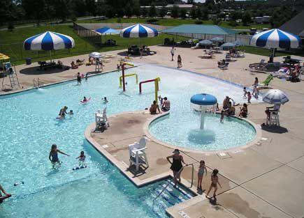 pool repair wilmington jacksonville nc atlantic bath