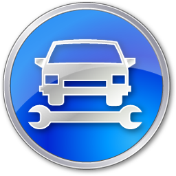Car servicing tips, car maintenance tips