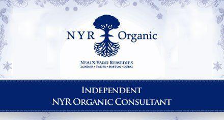 Yard Organics
