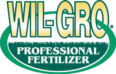 Wil-Gro Fertilizer Logo