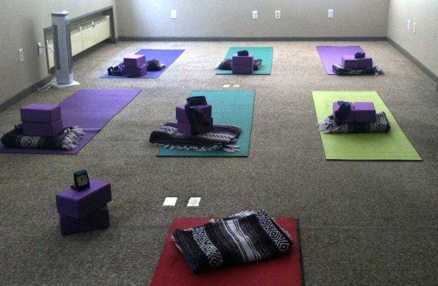 yoga classes east liverpool oh. Black Bedroom Furniture Sets. Home Design Ideas