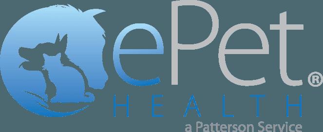 ePet Health