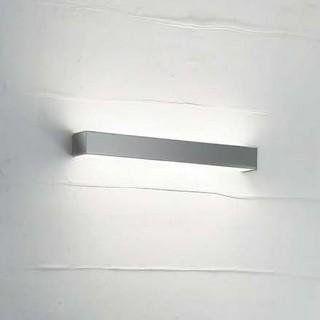 PANZERI LAMPADA A PARETE COD. PAZ96