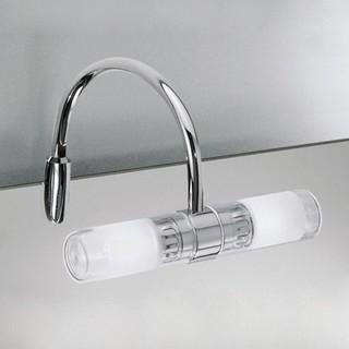 LINEALIGHT LAMPADA PARETE COD.LIA318
