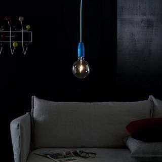 SFORZIN LAMPADA A SOSPENSIONE COD. 5095