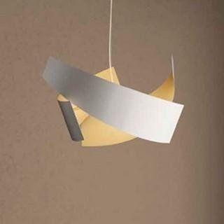 MARCHETTI LAMPADA SOSPENSIONE COD. 4399