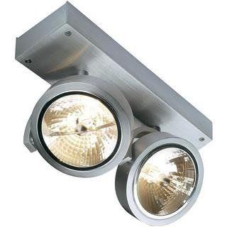 SLV LAMPADA A SOFFITTO COD.LTB786