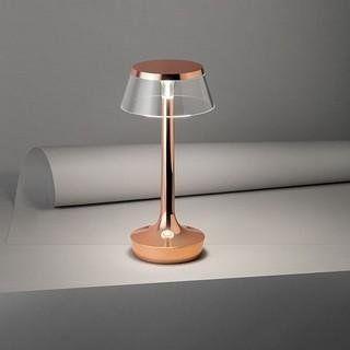 FLOS LAMPADA DA TAVOLO COD.5447