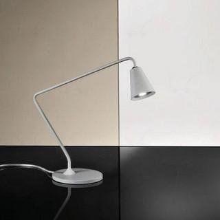 LINEA LIGHT CONUS LED MINI LAMPADA DA TAVOLO COD.119818