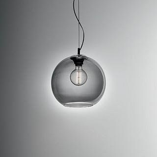 IDEAL LUX COD.2158
