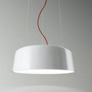 PANZERI LAMPADA A SOSPENSIONE COD. PAZ400