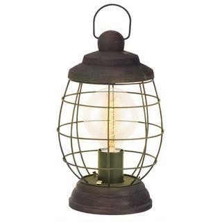 EGLO  LAMPADA DA TAVOLO COD.1080