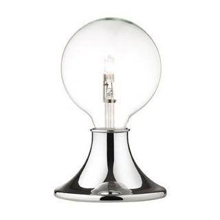 IDEAL LUX  LAMPADA DA TAVOLO COD.4118