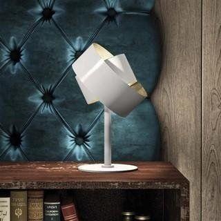 MARCHETTI  LAMPADA DA TAVOLO COD.2093