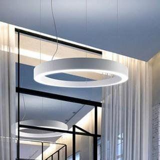 PANZERI LAMPADA SOSPENSIONE COD. PAZ1368