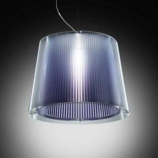 SLAMP LAMPADA SOSPENSIONE COD.310
