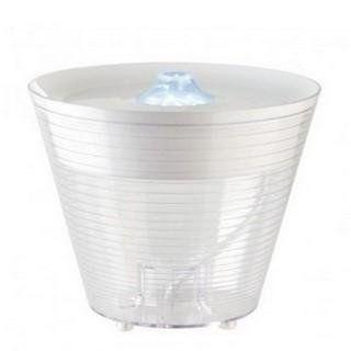 ROTALIANA LAMPADA DA TAVOLO COD. 4053