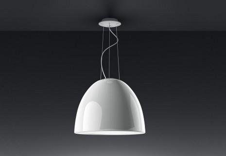 ARTEMIDE LAMPADA SOSPENSIONE COD.ARM542