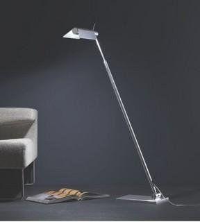 MICRON LAMPADA DA TAVOLO COD. 5084