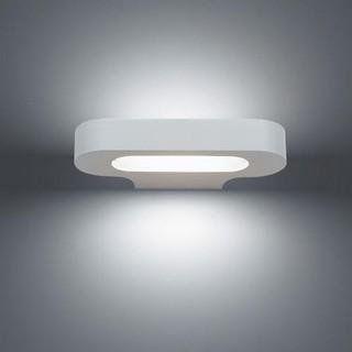 ARTEMIDE LAMPADA PARETE COD. ARM665