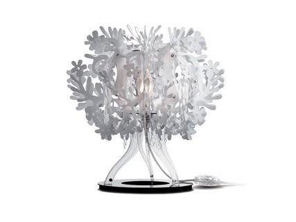 SLAMP LAMPADA DA TAVOLO COD. 4955