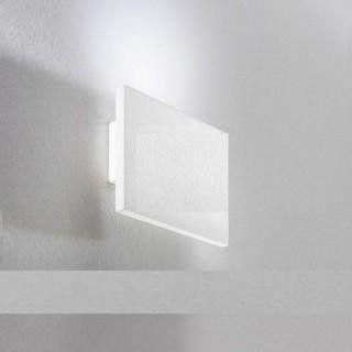 ICONE LAMPADA PARETE COD. 571