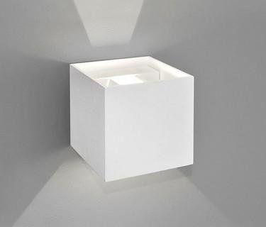 PANZERI LAMPADA PARETE COD. PAZ301