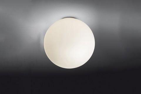 ARTEMIDE LAMPADA DA SOFFITTO COD.ARM154