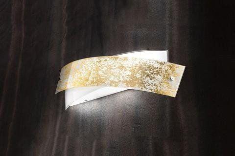 GEALUCE LAMPADA DA PARETE COD.5200