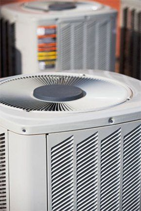 Air conditioning company - Bognor Regis, West Sussex - South East Cooling Ltd - Air condition