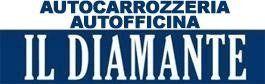 AUTOFFICINA-AUTOCARROZZERIA-IL-DIAMANTE