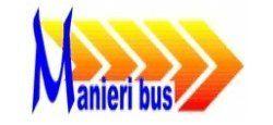 Manieri bus logo