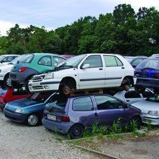 Used Car Parts For Sale >> Used Car Parts At Davidson Of Rora