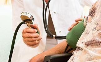 assistenza sanitaria h24