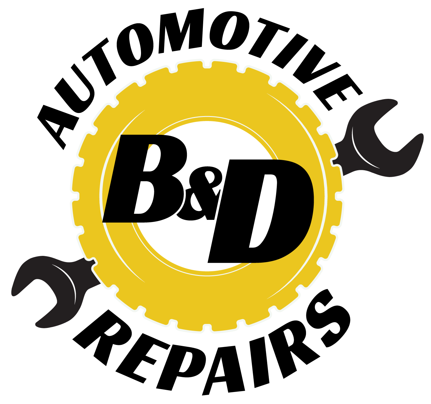 B And D Auto >> Vehicle Service In Ulladulla B D Automotive Repairs