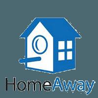 logo - HomeAway