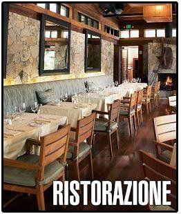 Arredamenti - Brescia - LINEAQUATTRO