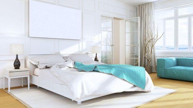Arredamenti per Hotel - Bresci - LINEAQUATTRO