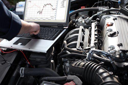 exhaust repair in Christchurch