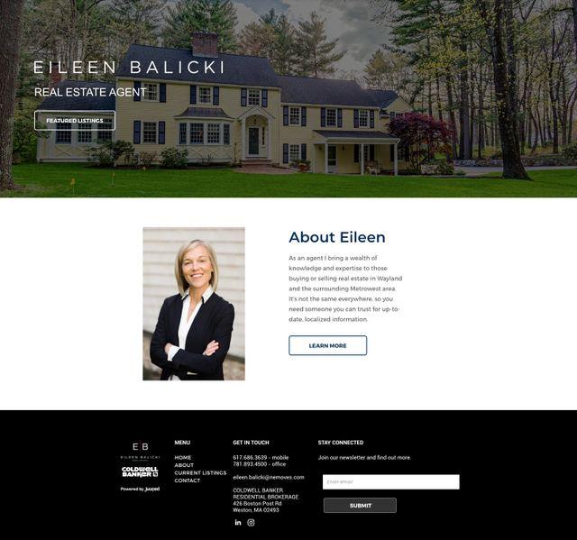 Real Estate Agent dating site absolute en relatieve leeftijd dating