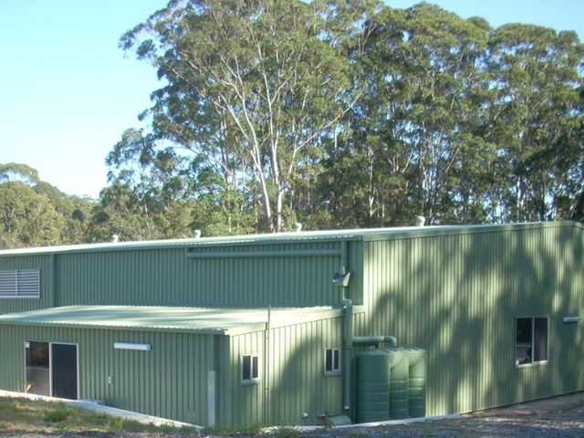 resource recovery centre sales shop buderim