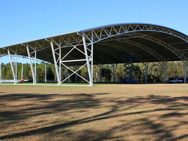 state equestrian centre stage 1 caboolture