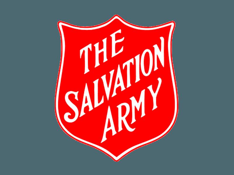 salvation army youth centre caloundra