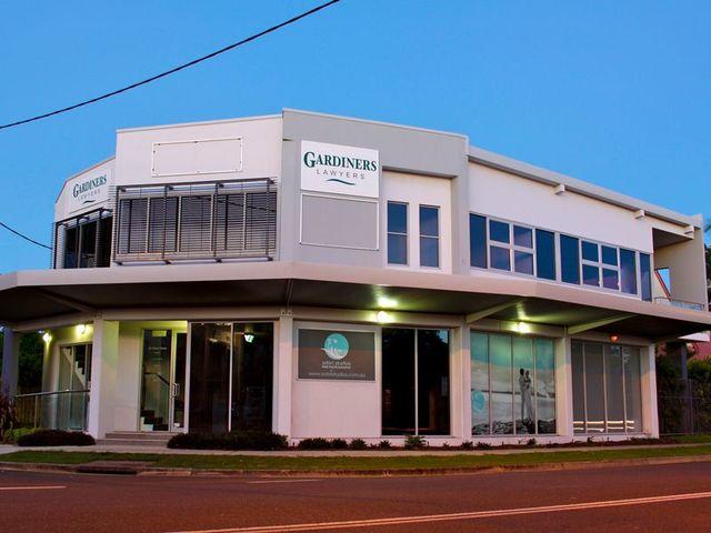 walan retail centre mooloolaba