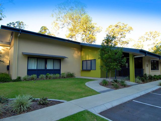 matthew flinders anglican college early learning centre buderim
