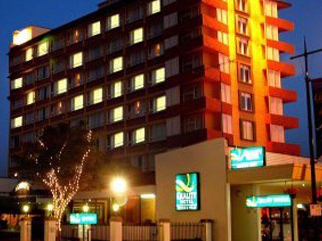 burke wills hotel toowoomba