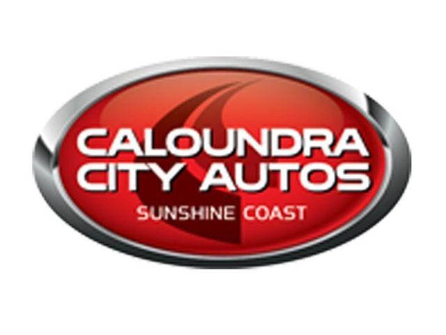 caloundra city holden caloundra